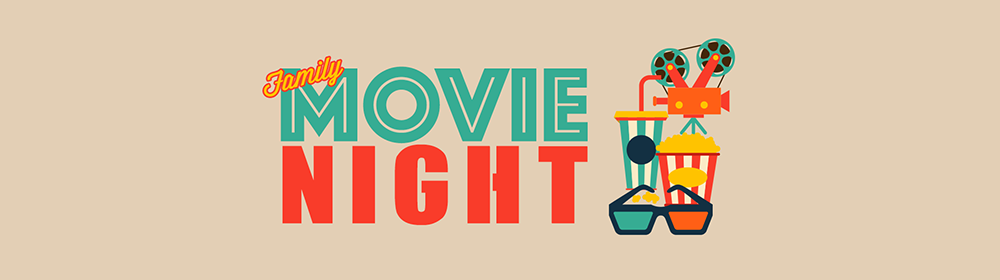 City of Meridian - CableONE Movie Night in Meridian